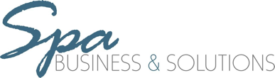 Spa Business & Solutions